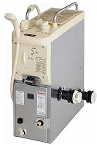 製造メーカー  リンナイの画像 / 宮城の石油・ガス給湯器の修理・交換[シマツ]